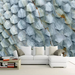Wholesale Abstract Wall Paint Pattern Buy Cheap Abstract Wall