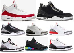 green cotton throw Coupons - 2019 New Tinker White University Red Black Cement Basketball Shoes Men White Cement Free Throw Line Infrared 23 Quai 54 designer Sneakers