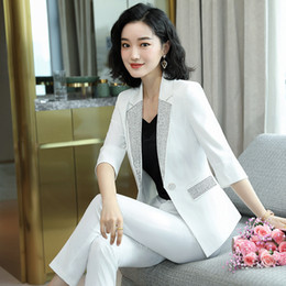 Women Uniform Business Suits Australia New Featured Women Uniform Business Suits At Best Prices Dhgate Australia