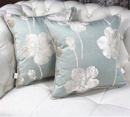 almofadas almofada elegante Desconto Europa 45