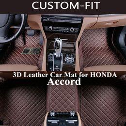 Genuine Hyundai 84270-2L000-WK Floor Carpet Assembly