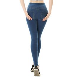 i vestiti indossano i pantaloni di yoga Sconti Pantaloni da yoga a vita alta da cowboy Pantaloni da ginnastica per le donne Pantaloni sportivi da palestra Pantaloni da allenamento da allenamento