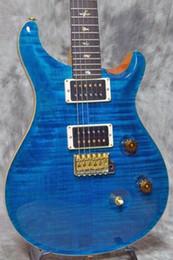 acheteur de guitare electrique fait sur mesure beaux micros changer au jaune et noir ? partir de fabricateur