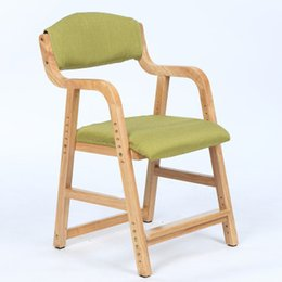 Shop Studying Chair UK | Studying Chair free delivery to UK