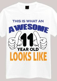 11 Year Old Boy Gifts Online Grosshandel Vertriebspartner 11 Year