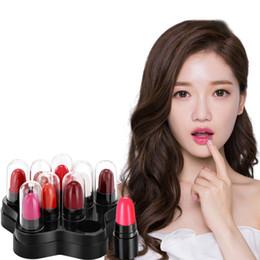 ba77550f8d Shop Lipstick Sets Sale UK | Lipstick Sets Sale free delivery to UK ...