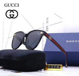 2020 luxus-polaroid-sonnenbrille 2019 neue Luxus-Ray Marke polarisierte Sonnenbrille Männer Frauen Pilot Sonnenbrille UV400 Eyewear Bans 3016 Brillen Metallrahmen Polaroid-Objektiv rabatt luxus-polaroid-sonnenbrille