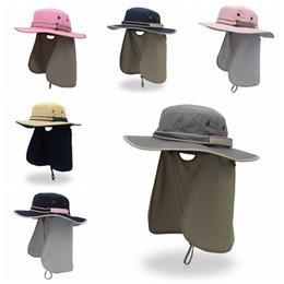 46843e2eb7d4 Sombrero Plegable De Senderismo Online | Sombrero Plegable De ...