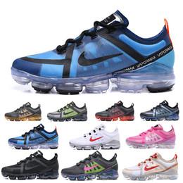 Max Max Femme Nike Nike Tn Air Tn Femme Air Nike Air Max SSwRI