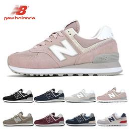 nouveau style 257d7 87567 Promotion 574 Chaussures   Vente 574 Chaussures 2019 sur fr ...