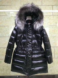 2020 New Long Casual Brand Donna Inverno donna Piumini collo donna giacche calde Cappotti da uomo Parka antivento da uomini di giacca sportiva di bambù fornitori