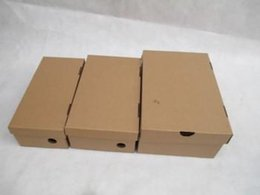 2019 Box Running Shoes Sneakers Caixa de mordomos loja com caixa de pagamento de Fornecedores de laser ipl shr