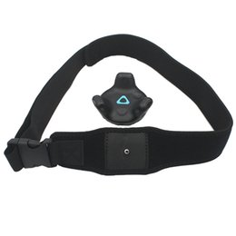 Deutschland Tracking Waist Belt Anti-Rutsch-Einstellband für VR und Motion Capture FW889 supplier anti slip track Versorgung