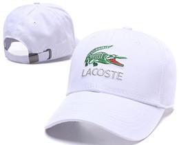 2019 chapéus de qualidade senhoras 2019 Nova marca dos homens do desenhista chapéus snapback Baseball Caps mulheres chapéu moda senhora luxuosa caminhoneiro verão casquette causal cap bola de alta qualidade chapéus de qualidade senhoras barato