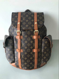 b2d2ec5fdcd5 LOUIS VUITTON SUPREME Famous brand Designer fashion women bags luxury bags  jet set travel lady PU leather handbags purse shoulder tote female 41379 LV  GUCCI ...