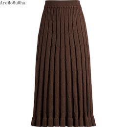 de3cc70d7 Distribuidores de descuento Faldas Largas De Lana | Faldas Largas De ...