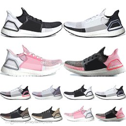 db8dd61924a8a Wholesale Laser Women Shoes - Buy Cheap Laser Women Shoes 2019 on ...