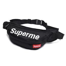 Le donne famose marche borse Designer bag borse di lusso uomini donne tasche petto cerniera sport per il tempo libero borse da viaggio borse crossbody per le donne da