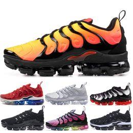 Más Las Descuento De Zapatillas Deporte Distribuidores Calientes vn0mwyN8O
