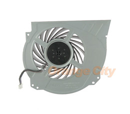 Shop Cooling Fan Parts UK   Cooling Fan Parts free delivery
