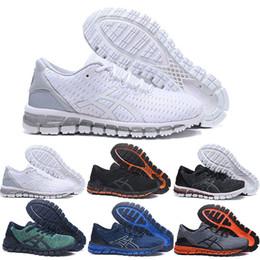 premium selection f56a1 0cd28 2019 chaussures asics gel asics Gel-Quantum 360 SHIFT Chaussures de course  à pied T728N