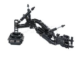 Deutschland CAME-TV 22-54 Lbs Load Pro Kamera Videostabilisator einarmig Versorgung