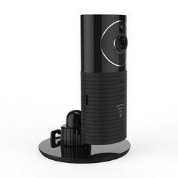 2019 телефонные фильтры Панорама высокой четкости WiFi Smart Camera ICR инфракрасный фильтр двухсторонняя голосовая связь для мобильных телефонов таблетки дешево телефонные фильтры