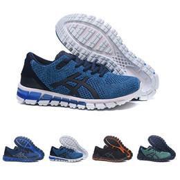 competitive price dcfc3 c65ce chaussures asics Neue Gel-Quantum 360 SHIFT Stabilität Laufschuhe T728N  grün sportlich Outdoor Sport Joggen Schuhe Trainer Frauen Turnschuhgröße  8-11