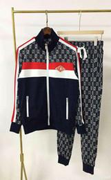 homens hoodie floral Desconto Hot new Sweatshirts Sweat Suit Hoodies Dos Homens Roupas de Marca Fatos de Treino Jaquetas Sportswear Define Ternos de Corrida Hoodies Homens
