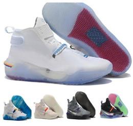 2019 KOBE AD hommes FF Basketball NXT formateurs Sneakers de formation de chaussures meilleurs sports athlétiques chaussures de course pour les hommes