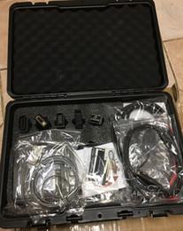 alldata reparar software instalado laptop Desconto ferramenta de diagnóstico tech2 gm alta qualidade para GM / SAAB / OPEL / SUZUKI / ISUZU / gm tecnologia 2 scanner de Holden V-etronix com caixa de plástico