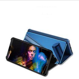 Opciones de telefono online-2019 Caja de teléfono con múltiples opciones S10 + S10 S9 Protector de teléfono Samsung Huawei Iphone Iphone XR Xs