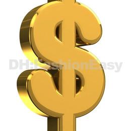 preço vip Desconto compensação de preço para o número do nome ou patch especial link de pagamento para a ordem VIP cliente fácil de pagar deve entrar em contato comigo antes de colocar ordem