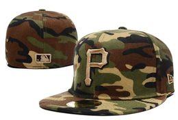 p cappuccio snapback Sconti Nuovo arrivo Pittsburgh Dallas Cowboys Street Fitted Fashion Hat P Lettere Snapback Cap Uomini Donne Basket Hip Pop