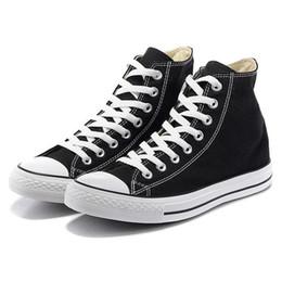 Chuck chaussures de toile des années 1970 Star Ox Casual Luxe Chaussures Salut Reconstruit Slam Jam Noir Reveal Blanc Hommes Femmes Chaussures