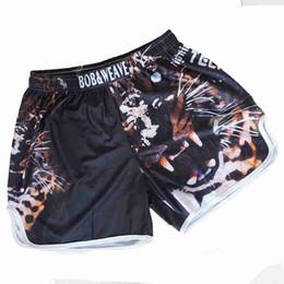 2019 преторианский бокс MMA шорты мужчины боксерские шорты боксерские сундуки MMA брюки Boxe тайский короткий MMA бой шорты преторианский муай тай кикбоксинг боксен дешево преторианский бокс