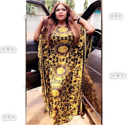 8e778f6ff7 Super African Dress Coupons, Promo Codes & Deals 2019 | Get Cheap ...