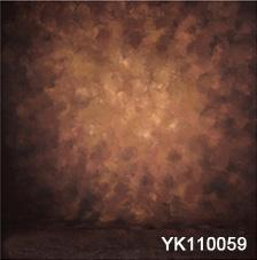 tecido de vinil azul Desconto 10x20ft Vintage Natural Textura Abstrata Cor Bebê Props Fotografia Fotografia Backdrop Pano De Fundo De Musselina Mão Pintado Tingimentos Backdrops