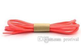 botas de lluvia de tacón rosa Rebajas Nueva caliente calza los cordones, no para la venta, no ponen por favor la orden antes de contactar con nosotros Gracias