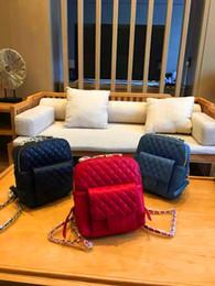 The New Outdoor Girls Women Backpack Style Shoulder Bag Designer Book  Genuine Leather For Hiking School Mochilas Fashion Handbag d109dcbc1710a