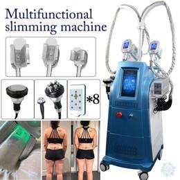 Cavitazione a ultrasuoni a casa online-lipolaser cavitazione grasso laser macchine a ultrasuoni terapia cavitazione rf dimagrante macchina congelamento dimagrante casa macchina di rimozione della cellulite