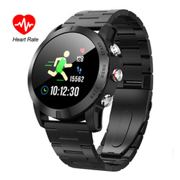 finest selection 02264 a8695 Huawei Smartwatch Waterproof NZ   Buy New Huawei Smartwatch ...