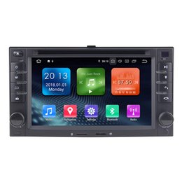 Zhuohan 6.2 polegadas hd android dvd player do carro para kia cerato / sporak com bluetooth gps (ad-l6502) de