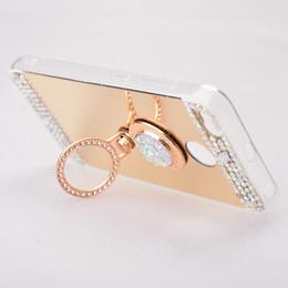 Чехол для мобильного телефона Iphonee Huawei Samsung Swiny от Поставщики алмазная крышка мобильного телефона