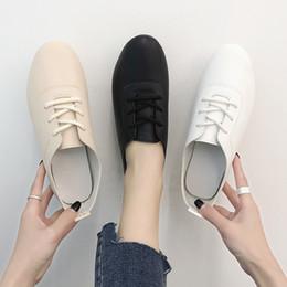 2acb8cb361 nova juventude preto e branco sapatos femininos tendência casual calçados  esportivos TCOO