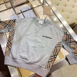 Kleine mädchen, die marken kleiden online-kind kleiden junge designer hoodie gary farbe marke kind mädchen winter kleiden marke billig hoodie kind hip hop nstyle für kleine junge mädchen