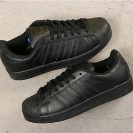 Calzado deportivo entrega gratis online-Promoción nuevas zapatillas deportivas de los hombres zapatos de otoño zapatillas de deporte inferiores rojos de los picos de la moda de entrega libre de la novedad La Nueva