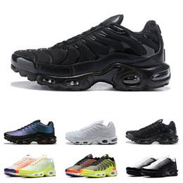 Sapatos ao ar livre tamanho 46 on-line-nike air max 270 react homens tênis branco igualdade mens formadores para as mulheres sports sneaker tamanho 36-47
