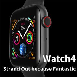 Deutschland LOKMAT Bluetooth Smart Watch Informationen Push Health Tracker Herzfrequenz Schlaf Outdoor Sports Wasserdicht Smart Bracelet für iOS Android Versorgung