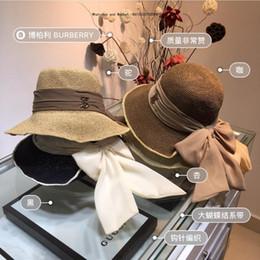 boinas da igreja Desconto Designer de luxo Chapéu De Natal Balde Bonito Sino-forma Senhoras Caps Beret Socialite Presente Do Partido Socialite igreja